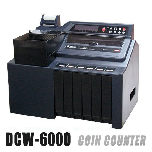coin_dcw6000